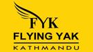 Flying Yak Kathmandu
